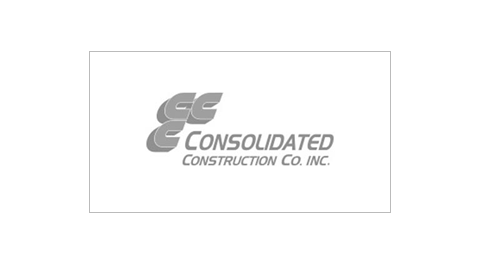 consolidated_construction