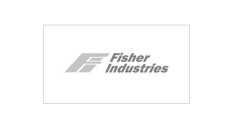fisher_industries