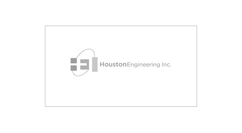houston_engineering