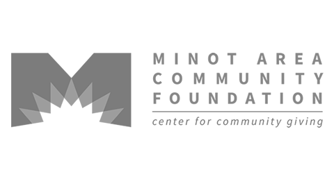 minot_area_community_foundation
