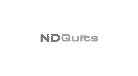 nd_quits