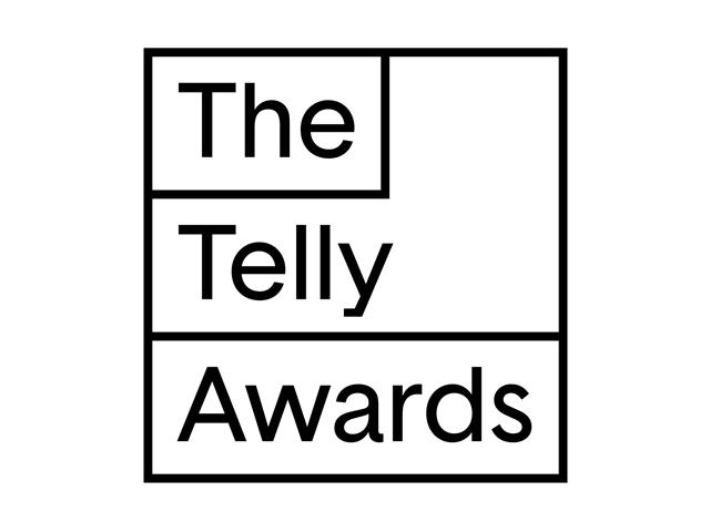 read more about our telly awards