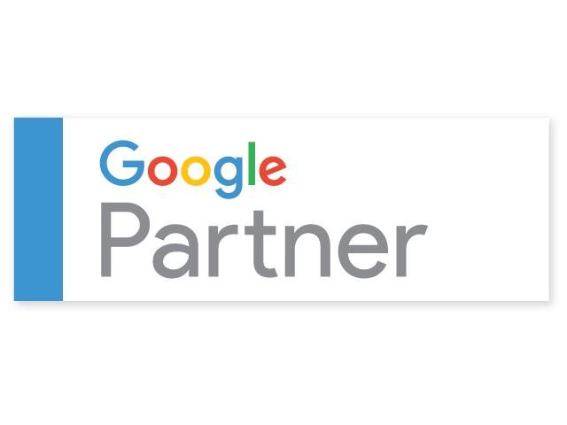 more about google partner status